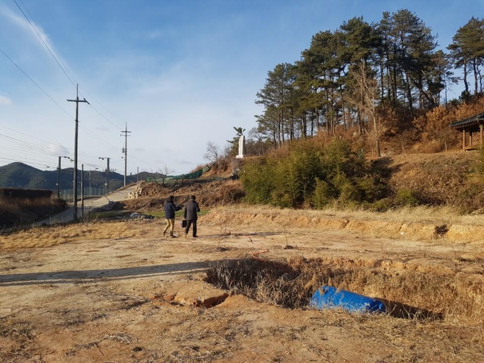 광주 광산구 서정택님_설계계약.jpg
