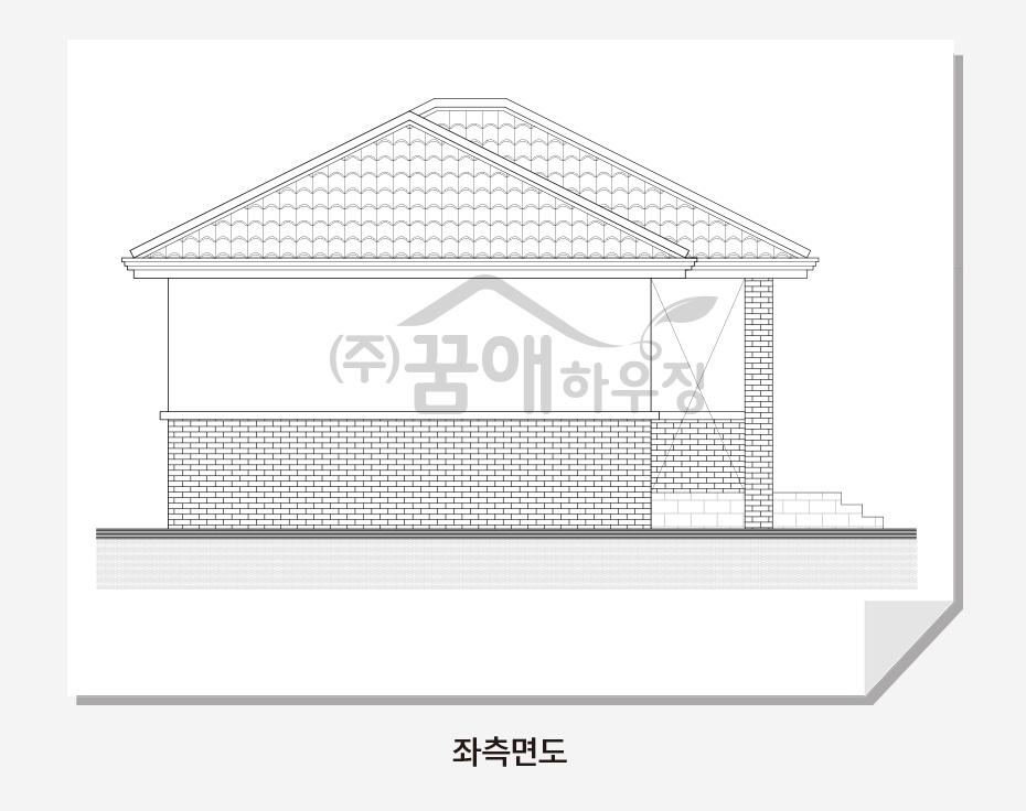 23.-경남-양산-김OO님_04.jpg