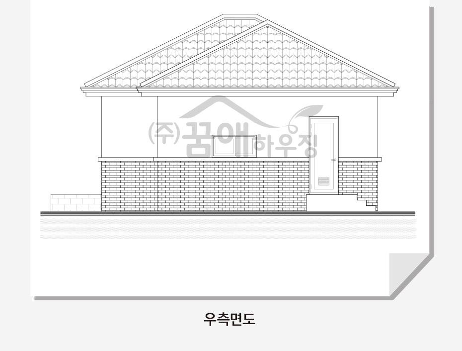 23.-경남-양산-김OO님_05.jpg