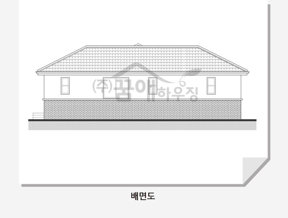 23.-경남-양산-김OO님_06.jpg