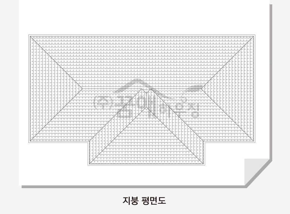 23.-경남-양산-김OO님_07.jpg