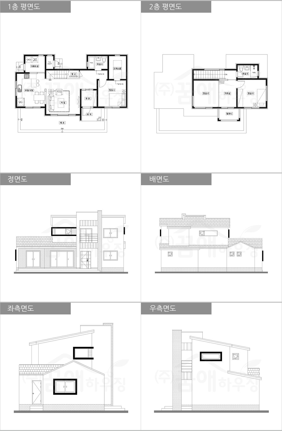 양평 도장리_박대원_02.png