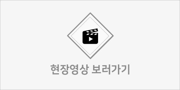 bt_con_media.png