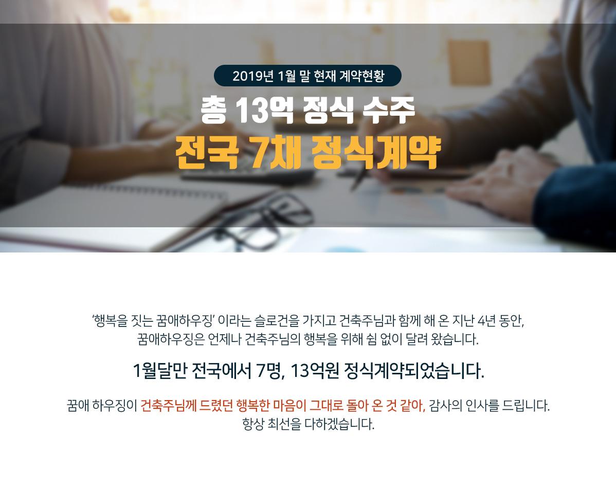 1900131_banner_title.jpg