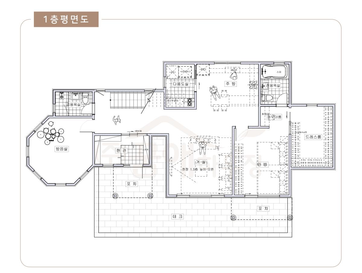설계사례_군산남내리_명신전기_06.jpg