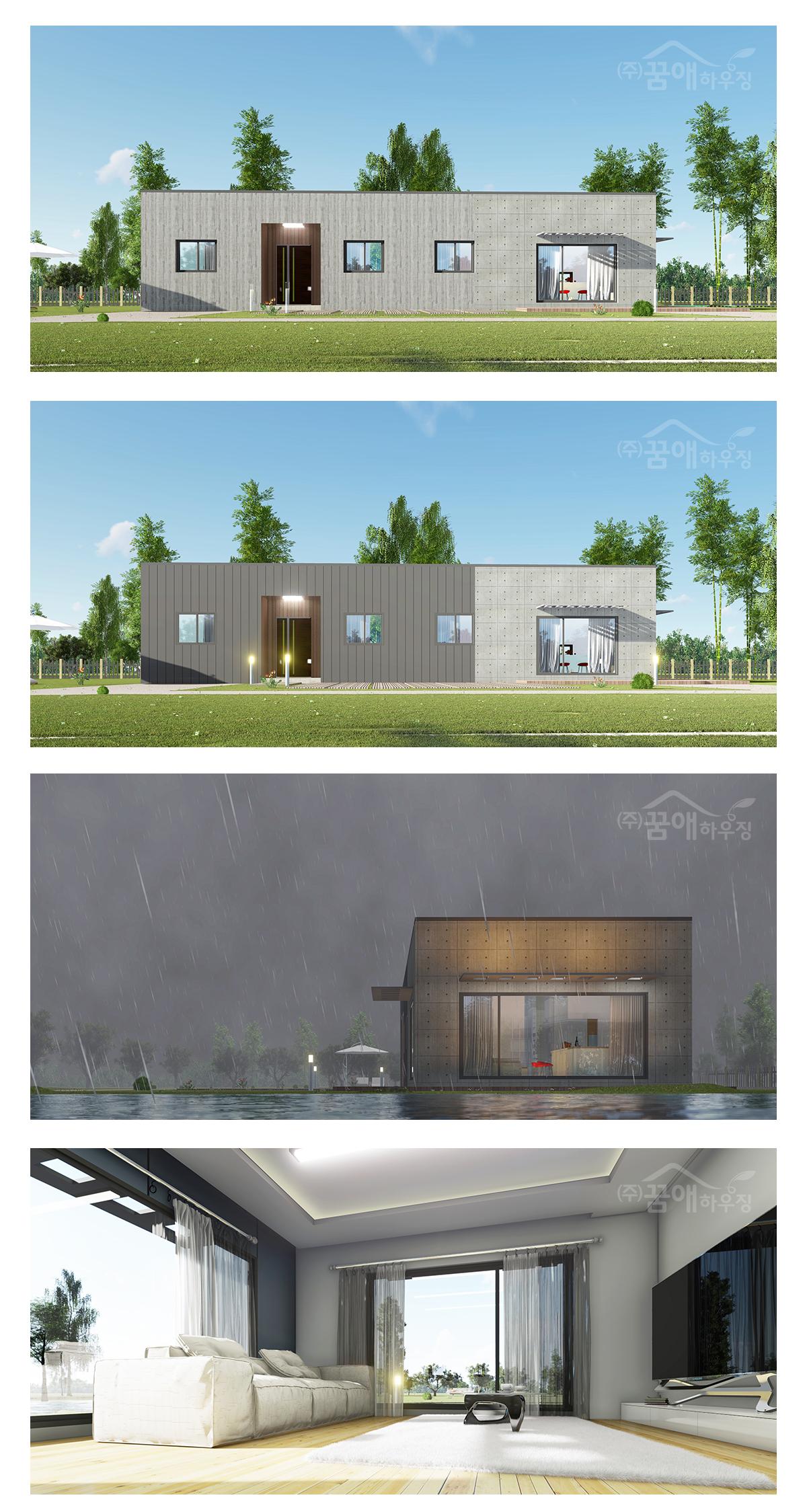 디자인계획안_글렌힐스_02.jpg