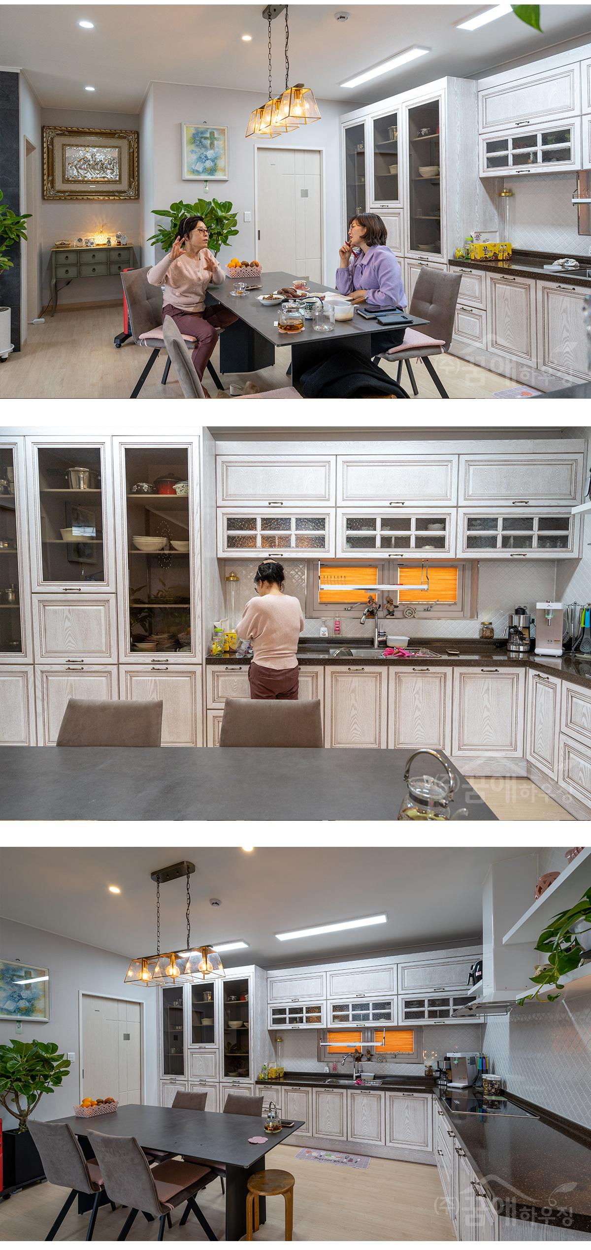 004_kitchen_인천강화_김00_02.jpg