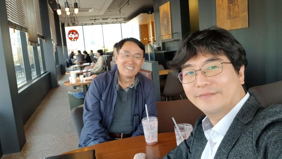 박신영 광주 출장사진.jpg